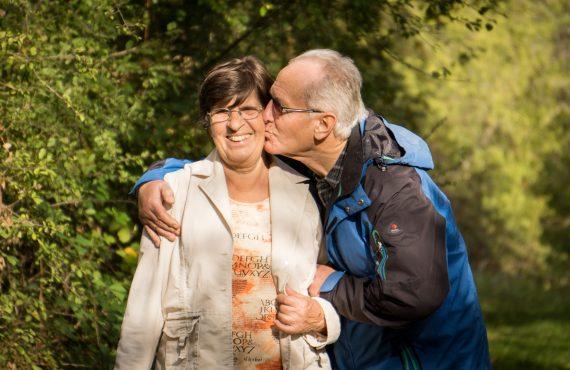 Pension Planning Advice
